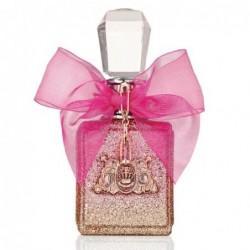 JVC GUMY SPRT Pink